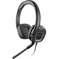 Plantronics Audio 355 PC Slušalice sa mikrofonom